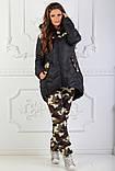 Зимний костюм 44178 42-44, фото 2