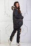 Зимний костюм 44178 42-44, фото 3