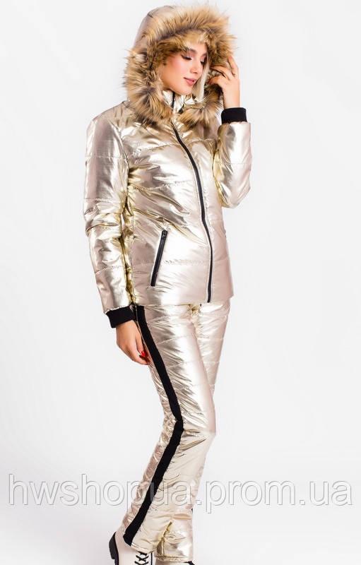 Спортивный костюм 45791 42-44