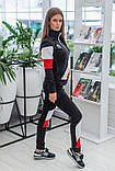 Спортивный костюм 57455 42-44, фото 2