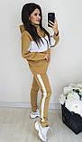 Спортивный костюм 58476 42-44, фото 2