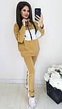 Спортивный костюм 58476 46-48, фото 3
