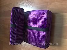 Подушка для растяжки, шпагат минус, подушка для гимнастики