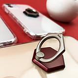 Кольцо на телефон Cano, фото 2