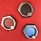 Кольцо на телефон Cano, фото 3