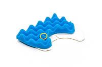 Фильтр для пылесоса Samsung код DJ97-00846A