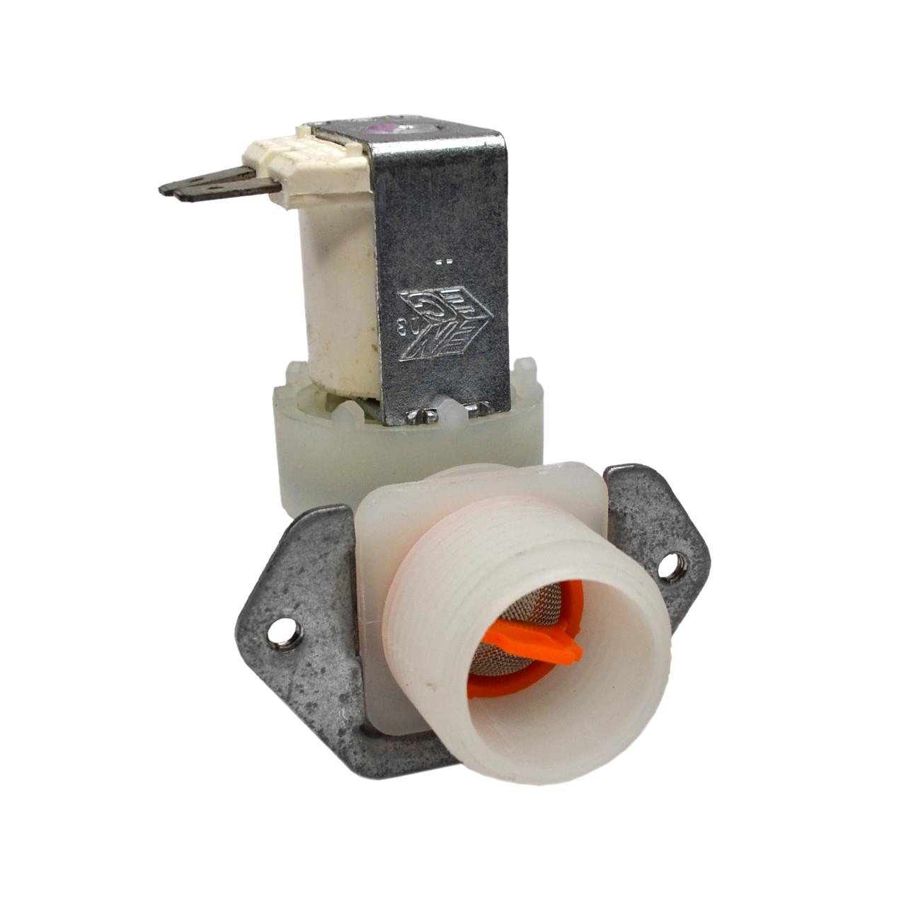 Клапан впускной 1/180 универсальный C00194396
