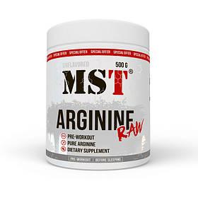 Аргінін гідрохлорид MST Arginine HCL 300 g