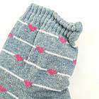 Носки детские демисезонные с рисунками, для девочки, ДОБРА ПАРА, р20-22, случайное ассорти, 20026264, фото 10
