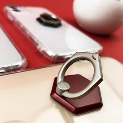 Дополнительные аксессуары для смартфонов