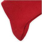 Носки с приколами вышивка демисезонные Neseli Coraplar Daily 5848 Турция one size (37-43р) 20036041, фото 4