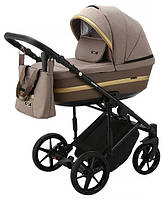 Детские коляски 2 в 1 Adamex R...