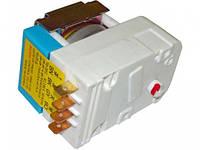 Таймер оттайки TD-20C для холодильника Samsung код DA45-10003C