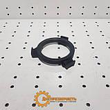 Кольцо корзины СМД нового образца, фото 2
