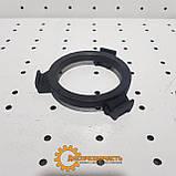 Кольцо корзины СМД нового образца, фото 3