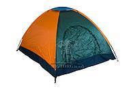 Палатка ручная D&T - 2,5 x 2 м