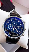 Ролекс часы наручные