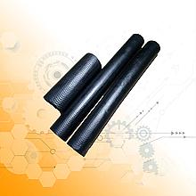 Патрубок радіатора МАЗ 3шт. 500-1303025