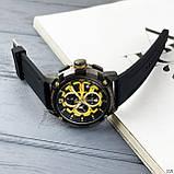 Мужские часы Megalith 8231M, фото 2