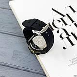 Мужские часы Megalith 8231M, фото 3