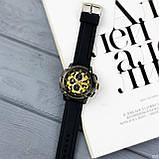 Мужские часы Megalith 8231M, фото 4