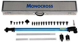 Измерительная система MONOCROSS
