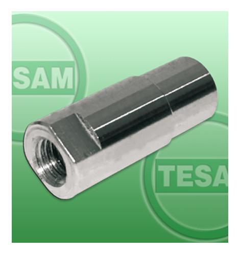 Aдаптер для форсунок Opel DTI. S0000067 TESAM