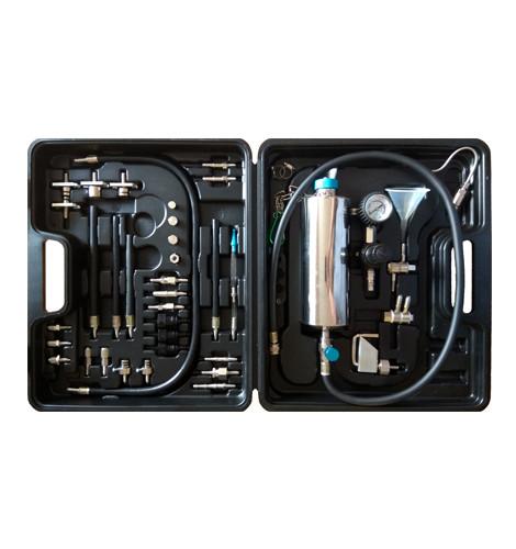 Набор для промывки модуля подачи AdBlue