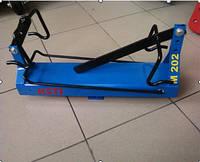 Борторасширитель для легковых шин KSTI М202
