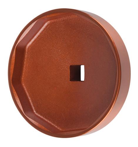 Ключ для масляного фильтра IVECO, 94.5 мм, 10 граней. A1601 H.C.B