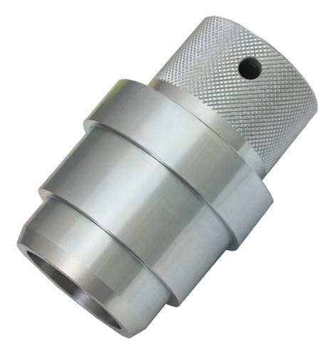 Оправка для установки уплотнения термостата VOLVO. A1810 H.C.B