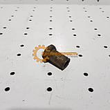 Гайка крепления колпака СМД, фото 2