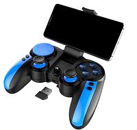 Геймпад Bluetooth джойстик iPega PG-9090 Android/iOS/Windows, фото 1