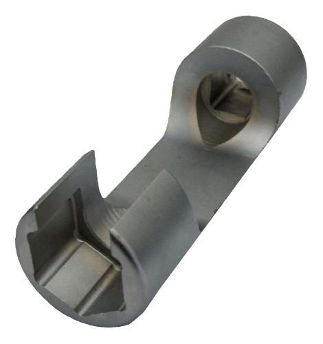 """Разрезной ключ 3/8"""", 21 мм. D1475 H.C.B."""