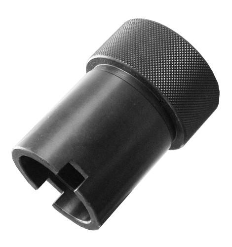 Приспособление для центровки масляного насоса АКПП BMW THM-R1. A1085-7 H.C.B.