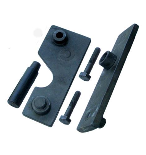 Крепежная оправка для КПП AUDI. A1117-4-3 H.C.B.