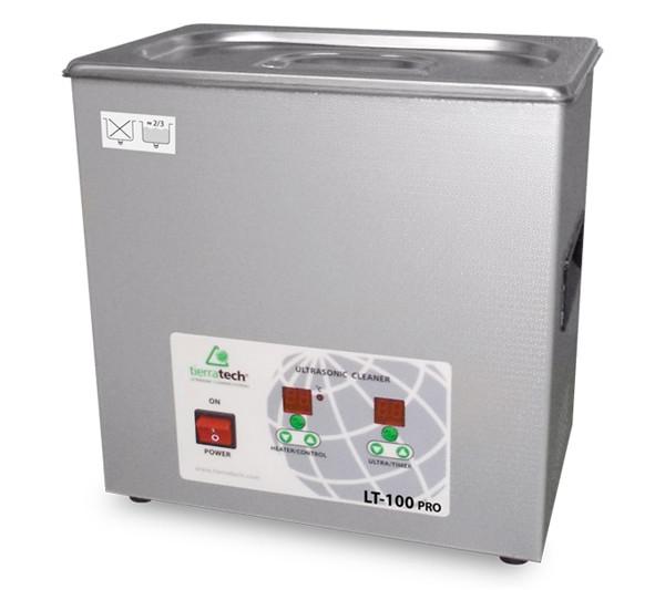 Ультразвуковая ванна LT-100 PRO Tierratech