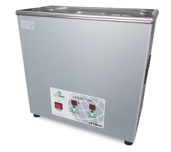 Ультразвуковая ванна LT-150 PRO Tierratech