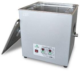 Ультразвуковая ванна LT-300 PRO Tierratech