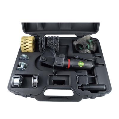 Набор инструментов для подготовки кузова к покраске 51216 JBM