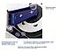 Вытяжная катушка с вентилятором 7.5 м Ø 75 мм, фото 4