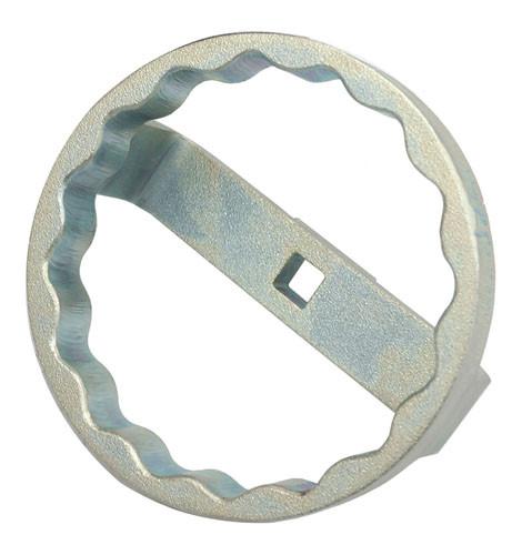 Ключ для масляного фильтра VOLVO. A1729 H.C.B.