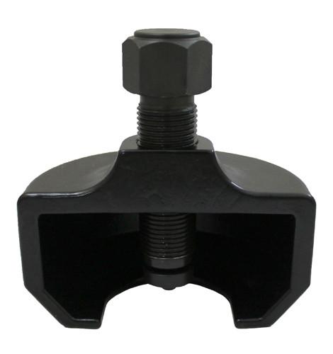 Съемник рычагов рулевого редуктора SHEPPARD M100. A1993 H.C.B.
