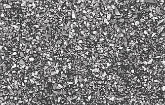 Загрузка BIRM (28.3л) ,мешок