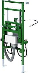 Модуль-рама для умывальника Eco Plus Viega 736903