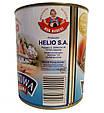 Маковая масса HELIO 850g с сухофруктами и орехами, фото 4