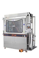 Стенд для промывки сажевого фильтра DPF 1800. DPF1800 KSP