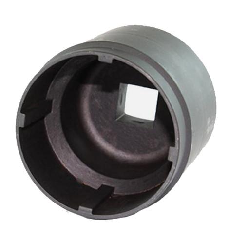 Головка для гайки муфты выходного вала трансмиссии SCANIA 4 грани, 64 мм. D1090 H.C.B