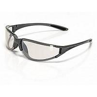 Велосипедные очки серые XLC La Gomera SG-C04