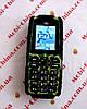 Тактический телефон LAND ROVER XP3300 - 2 Sim, 12000 mAh power bank